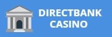 casinon med zimpler